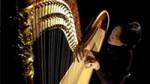 DECLIC - Emmanuel Ceysson (MEZZO)
