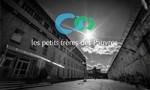 UNE PRESENCE INCONDITIONNELLE à l'EPSNF de Fresnes