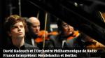 Myung-Whun Chung dirige David Kadouch et l'Orchestre Philharmonique de Radio (PLEYEL 13/09/2013)