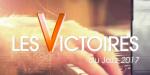 VICTOIRES DU JAZZ 2017
